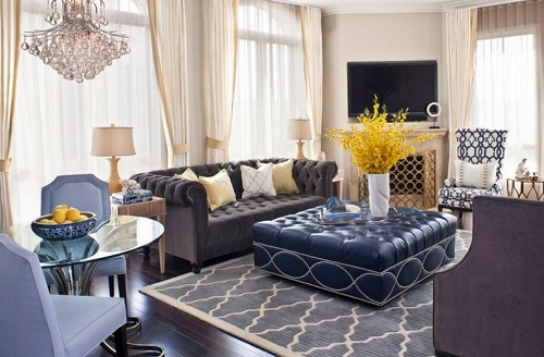 Four Reasons You Need A Rug At Home Rug Cleaning Chicago