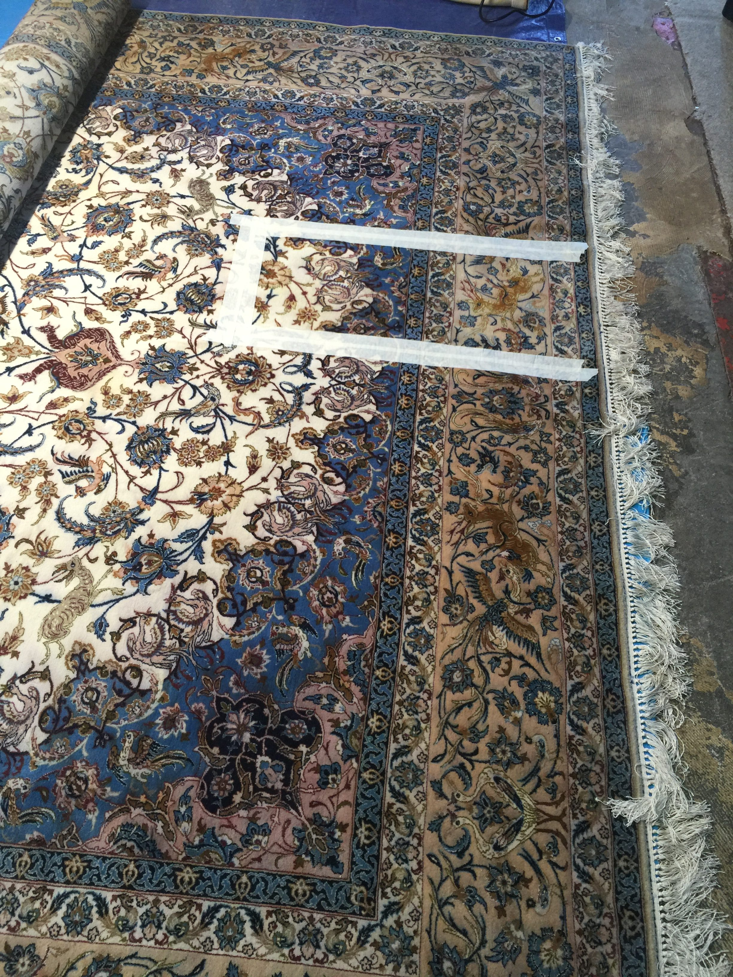 tag cleaning can rug or oriental you ventura traditional find ojai in tabriz wash camarillo